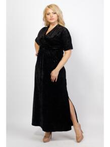 Платье SPARADA 5966080