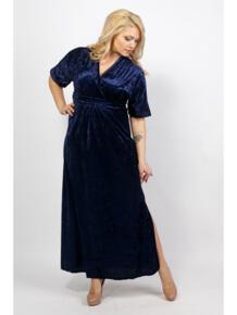 Платье SPARADA 5966081