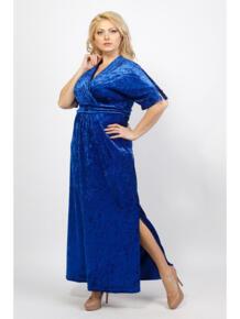 Платье SPARADA 5966082