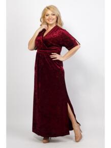 Платье SPARADA 5966083