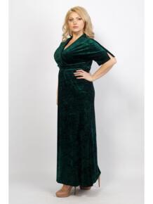 Платье SPARADA 5966084