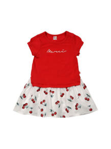 Платье Mini Maxi 5974024