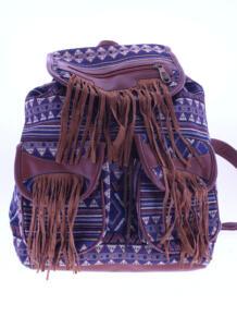 Рюкзак Hello Trendy 5975238