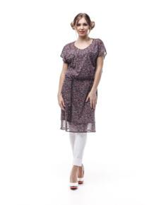 Платье LOVE CODE 5978266
