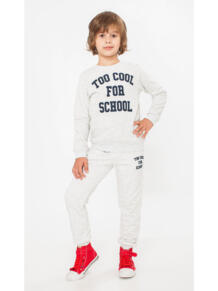 Брюки Too cool for school TVOE 5979786