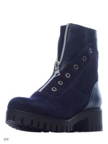 Ботинки Arseko 5980511