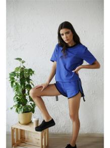 Костюм Fashion.Love.Story 5984101