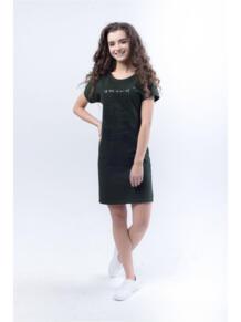 Ночная сорочка Doston 5988182