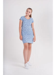 Ночная сорочка Doston 5988183