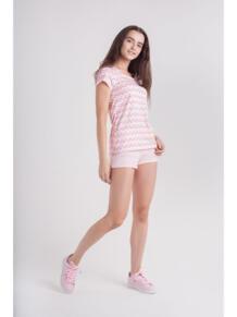 Пижама Doston 5988187