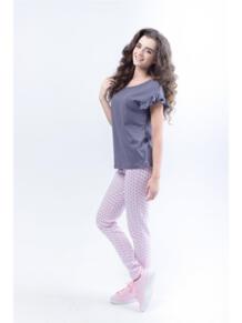 Пижама Doston 5988188