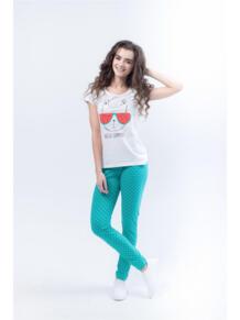 Пижама Doston 5988189