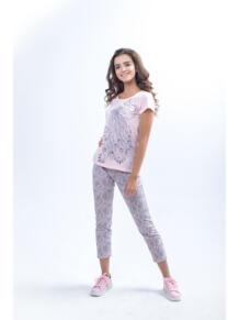 Пижама Doston 5988190