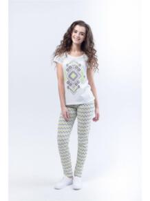 Пижама Doston 5988191