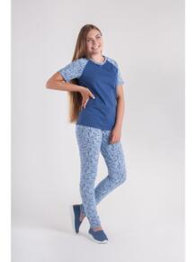 Пижама Doston 5988192