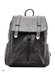 Рюкзак RISE 5994930
