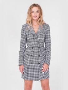 Платье-пиджак PREMIERE THEONE BY SVETLANA ERMAK 5995416