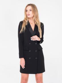 Платье-пиджак PREMIERE THEONE BY SVETLANA ERMAK 5995524