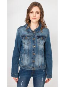 Куртка женская TVOE 6005717