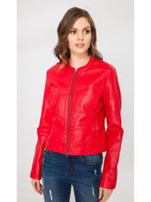 Куртка женская TVOE 6005722
