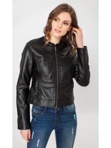 Куртка женская TVOE 6005723