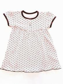 Платье АртТЕМА 6010666