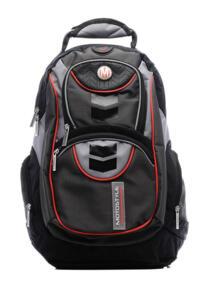 Рюкзак Proff 6014672