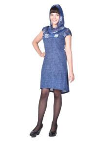 Платье Persona 6017489