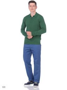 Лонгслив United Colors of Benetton 6025555
