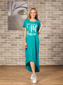 Платье спортивное Startale 6031184