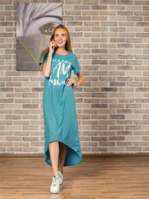 Платье спортивное Startale 6031185