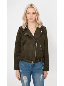 Куртка женская TVOE 6037568