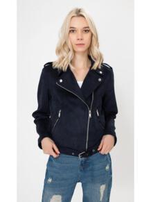Куртка женская TVOE 6037583