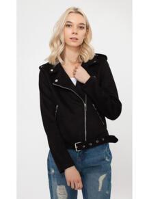 Куртка женская TVOE 6037613