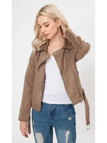 Куртка женская TVOE 6038094