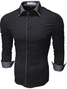 Рубашка Envy Lab 6061716
