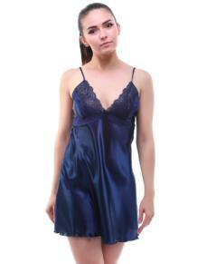 Сорочка ночная Brassi 6068324
