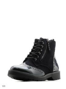 Ботинки Marco Tozzi 6068433