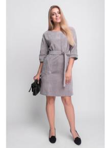 Платье Eliseeva Olesya 6068948