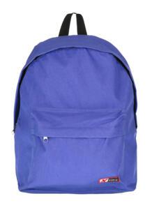 Рюкзак с сумкой для обуви Proff 6071477