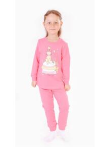 Пижама Fleur de Vie 6074570