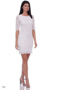 Платье Genesis 6074896