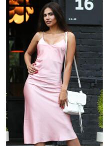 Платье комбинация LT DESIGN 6079570