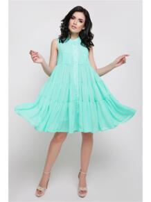 Платье Fashion Up 6090947