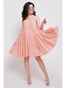 Платье Fashion Up 6090948