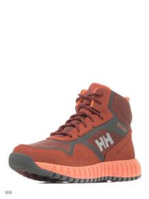 Ботинки W MONASHEE ULLR HT Helly Hansen 6092675
