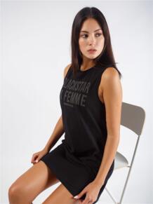 Платье LA FEMME BS Black Star Wear 6103822