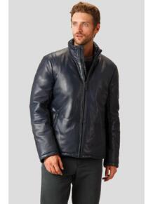 Куртка Finn Flare 6105817