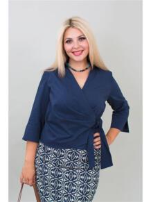 Блуза Ванда Balsako 6109482