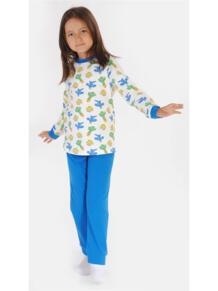 Пижама Fleur de Vie 6117983
